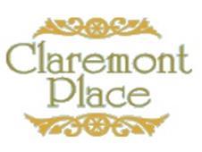 Claremont Place