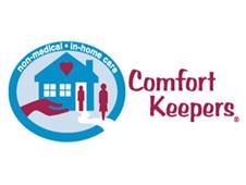 Comfort Keepers - Wood Dale