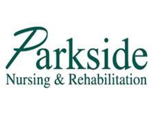 Parkside Nursing & Rehabilitation