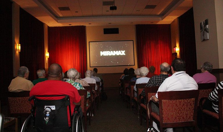 medium-northlake-senior-apartment-living-residents-movies.jpg